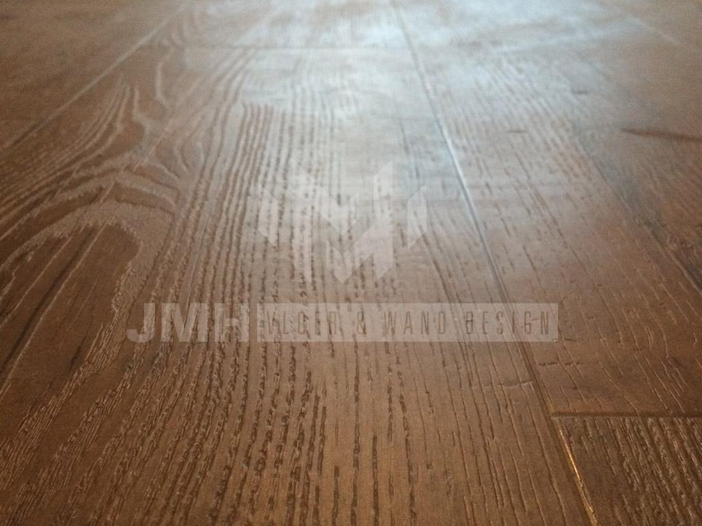 Pvc Vloeren Deventer : Pvc vloeren van de hoogte kwaliteit jmh vloer&wand design deventer