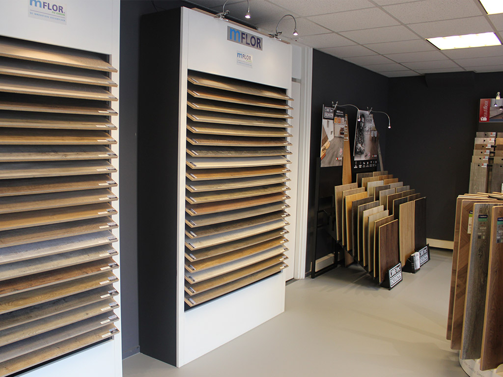 Pvc Vloeren Apeldoorn : Pvc vloeren apeldoorn jmh vloer wand design hoog kwaliteit pvc