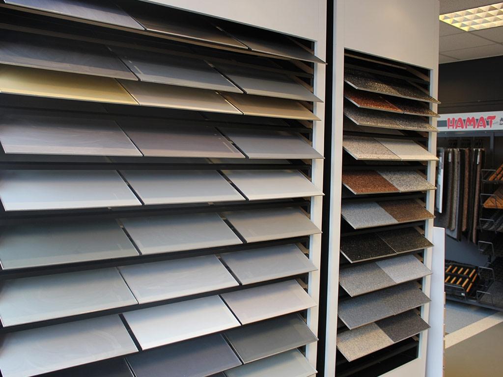 Kunststof vloeren door heel Nederland