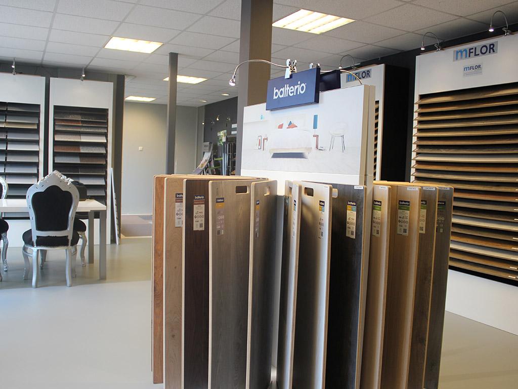 Pvc vloeren enschede jmh vloer wand design hoog kwaliteit pvc