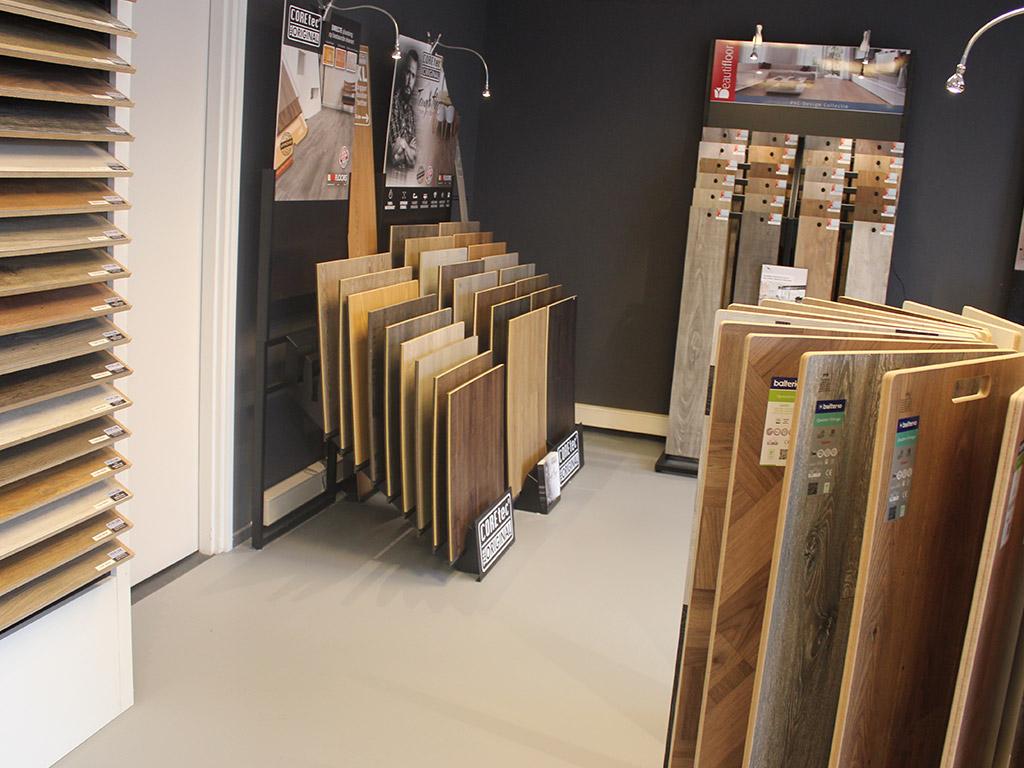 Pvc vloeren enschede jmh vloer&wand design hoog kwaliteit pvc