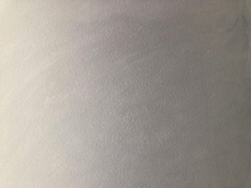 Cement-gebonden gietvloer